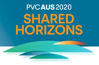 PVC AUS 2020 Shared Horizons
