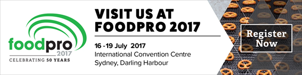 foodpro 2017 Exhibitor Email Signature.jpg